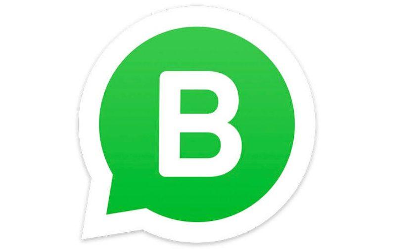 ¿Qué es WhatsAppBusiness?
