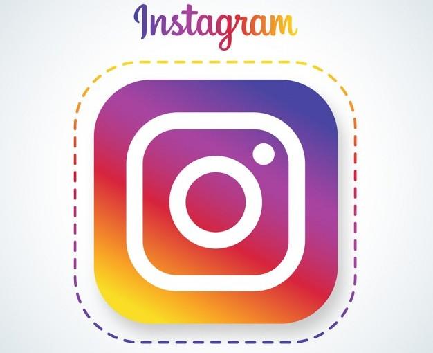¿Por qué utilizar Instagram en tunegocio?